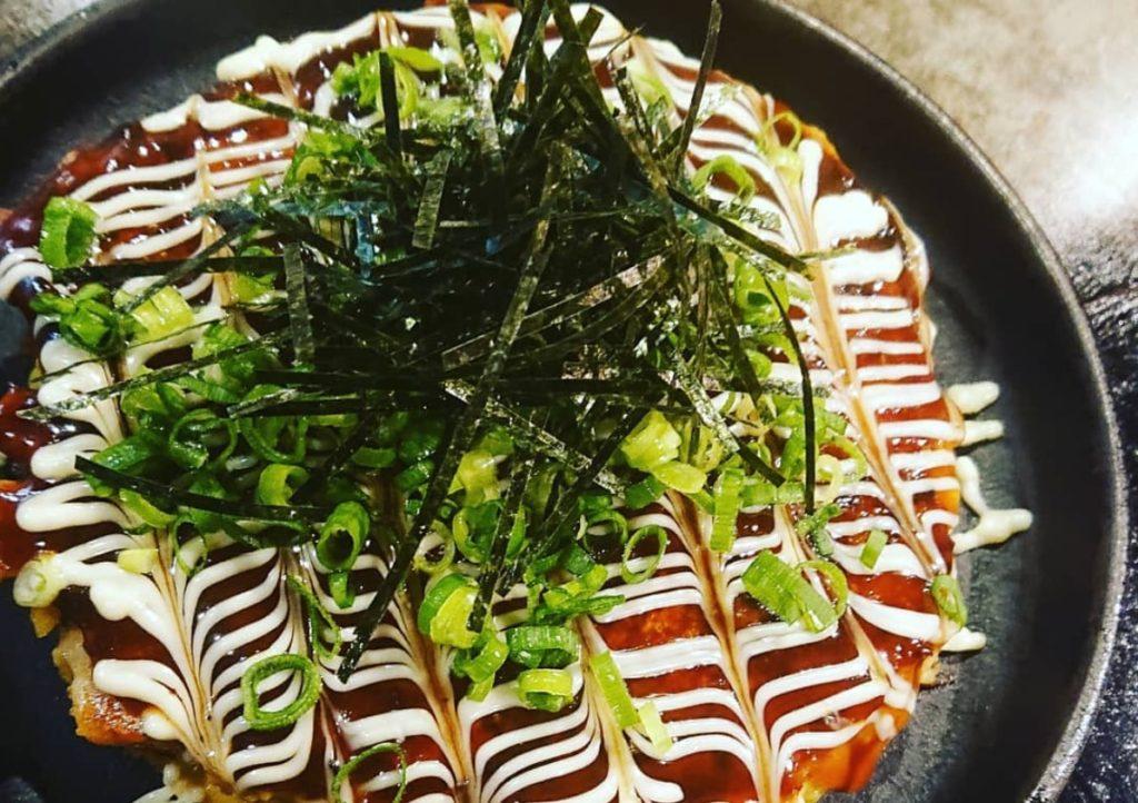 鉄板Dining火楽